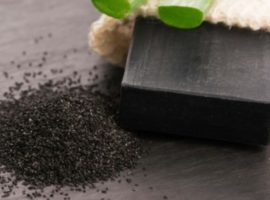 Carbone attivo proprietà, dosaggi, controindicazioni