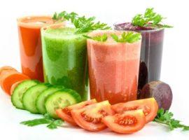 Ritenzione idrica sintomi, cause e trattamenti