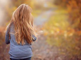 Caduta dei capelli: cause, tipologie, trattamenti