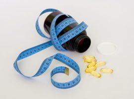 come assumere chitosan plus per perdere peso