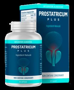 medico per la prostata farmacia la