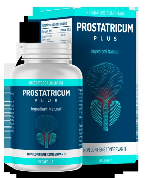 problemi alla prostata a 50 anni